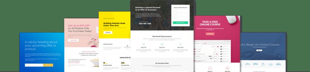 Adword Campaign bottom